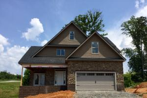 254 Conner Lane, Lenoir City, TN 37772
