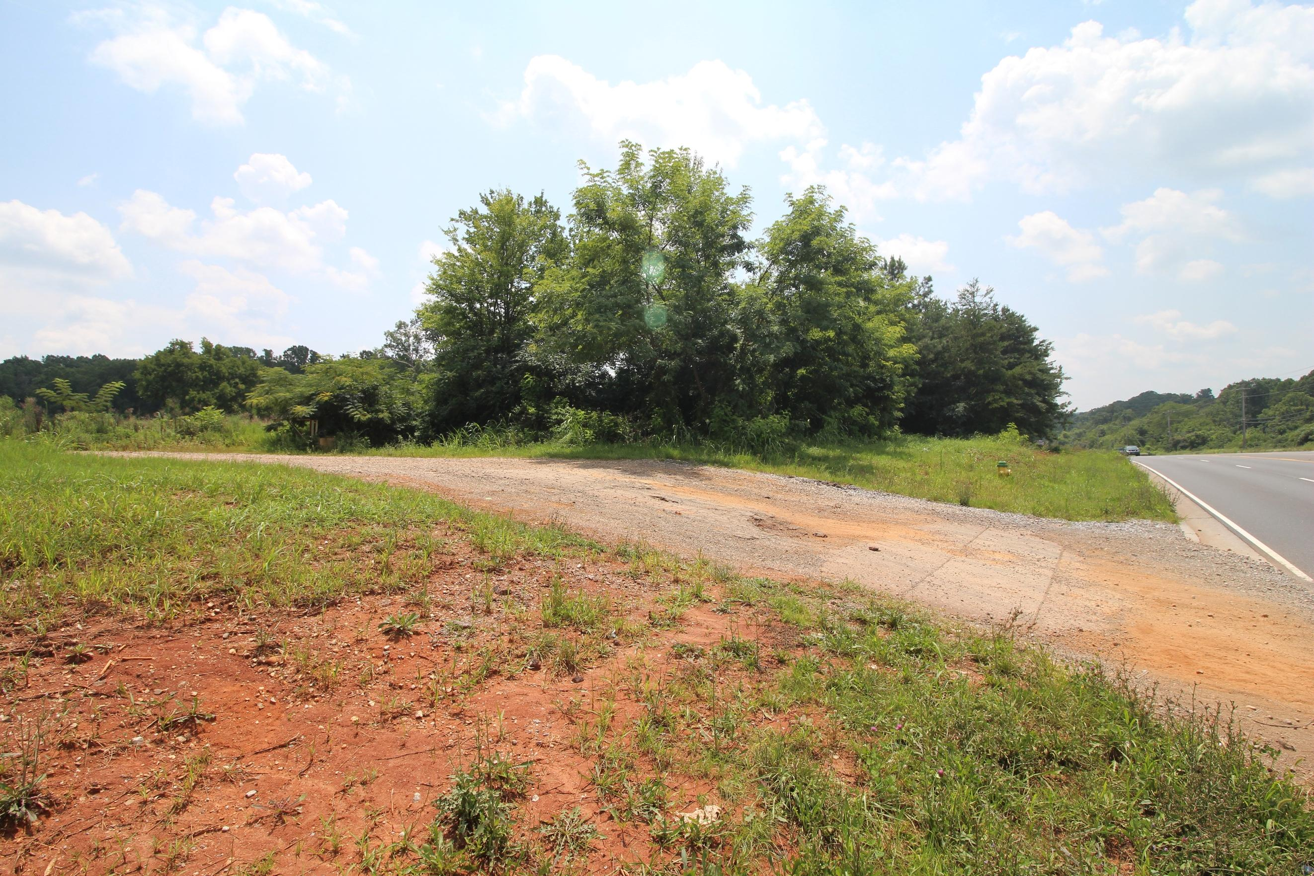 2820 Hwy 411, Maryville, Tennessee 37801, ,Commercial,For Sale,Hwy 411,934896