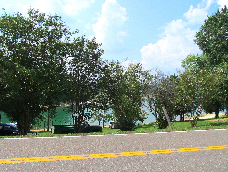 Highway 61: