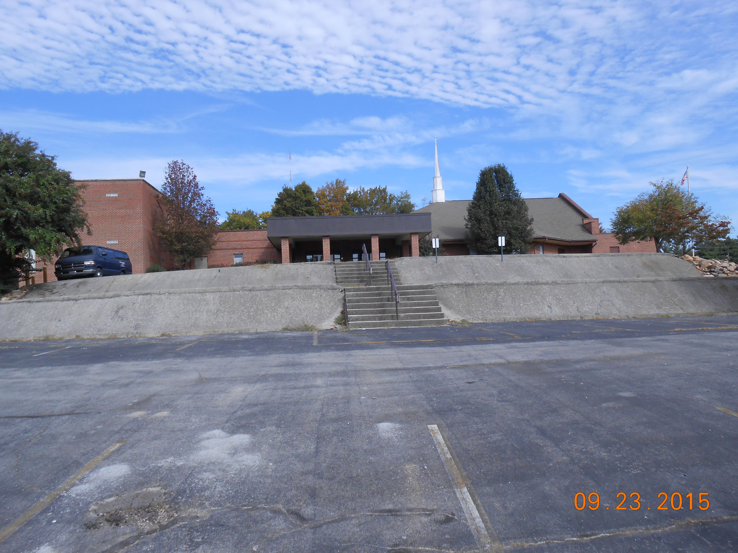 2909 Broadway St, Knoxville, Tennessee 37917, ,Commercial,For Sale,Broadway,923654
