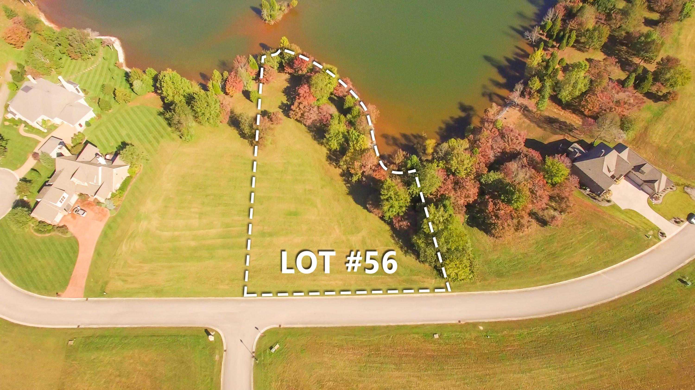 820 Edgewater Way: