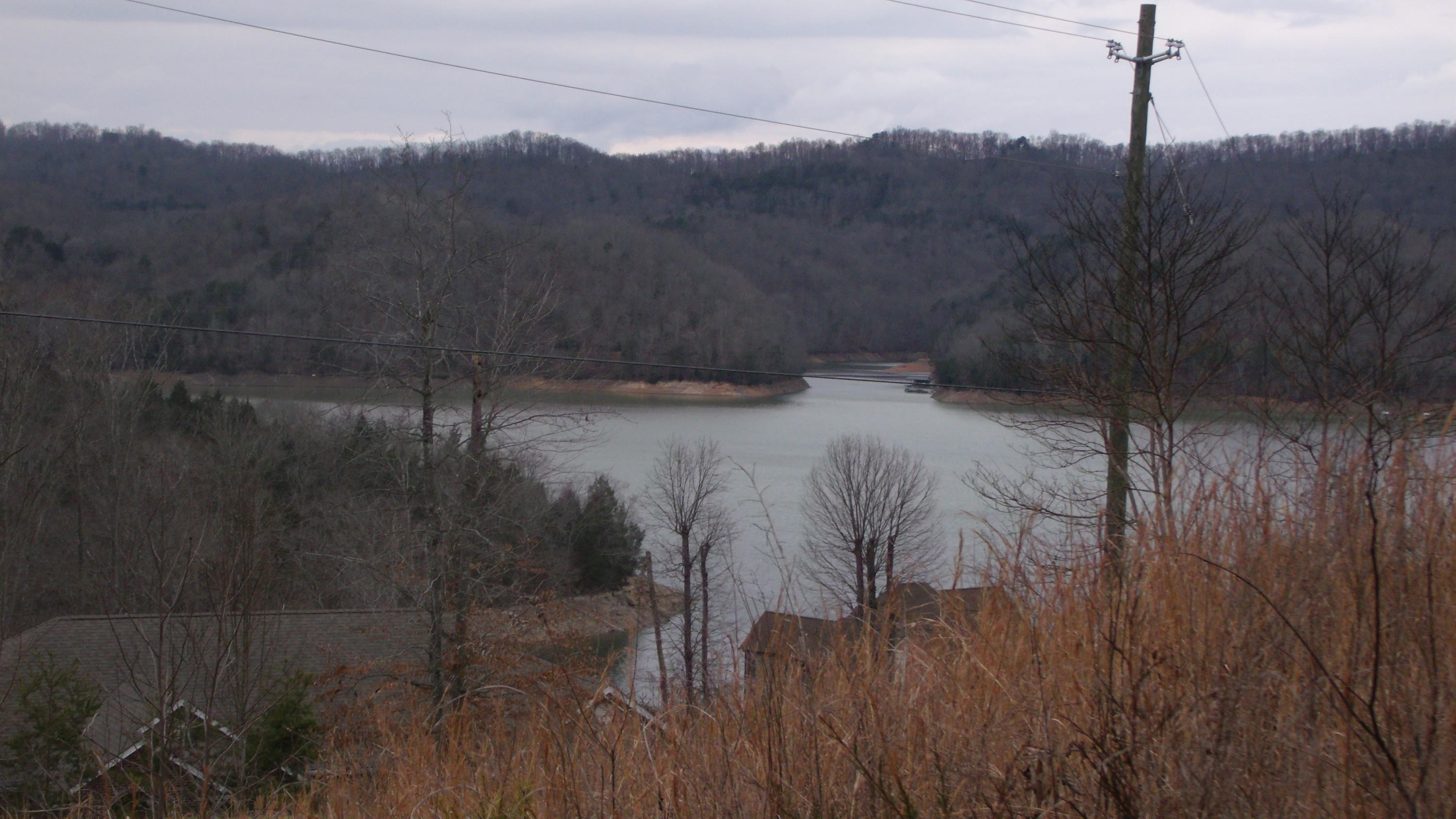 Hickory Pointe, Maynardville, Tennessee, United States 37807, ,Lots & Acreage,For Sale,Hickory Pointe,953134