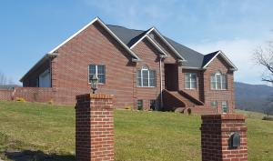 151 Bluebird Lane, Speedwell, TN 37870