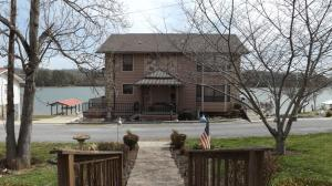 1008 Dreamland Rd, Spring City, TN 37381