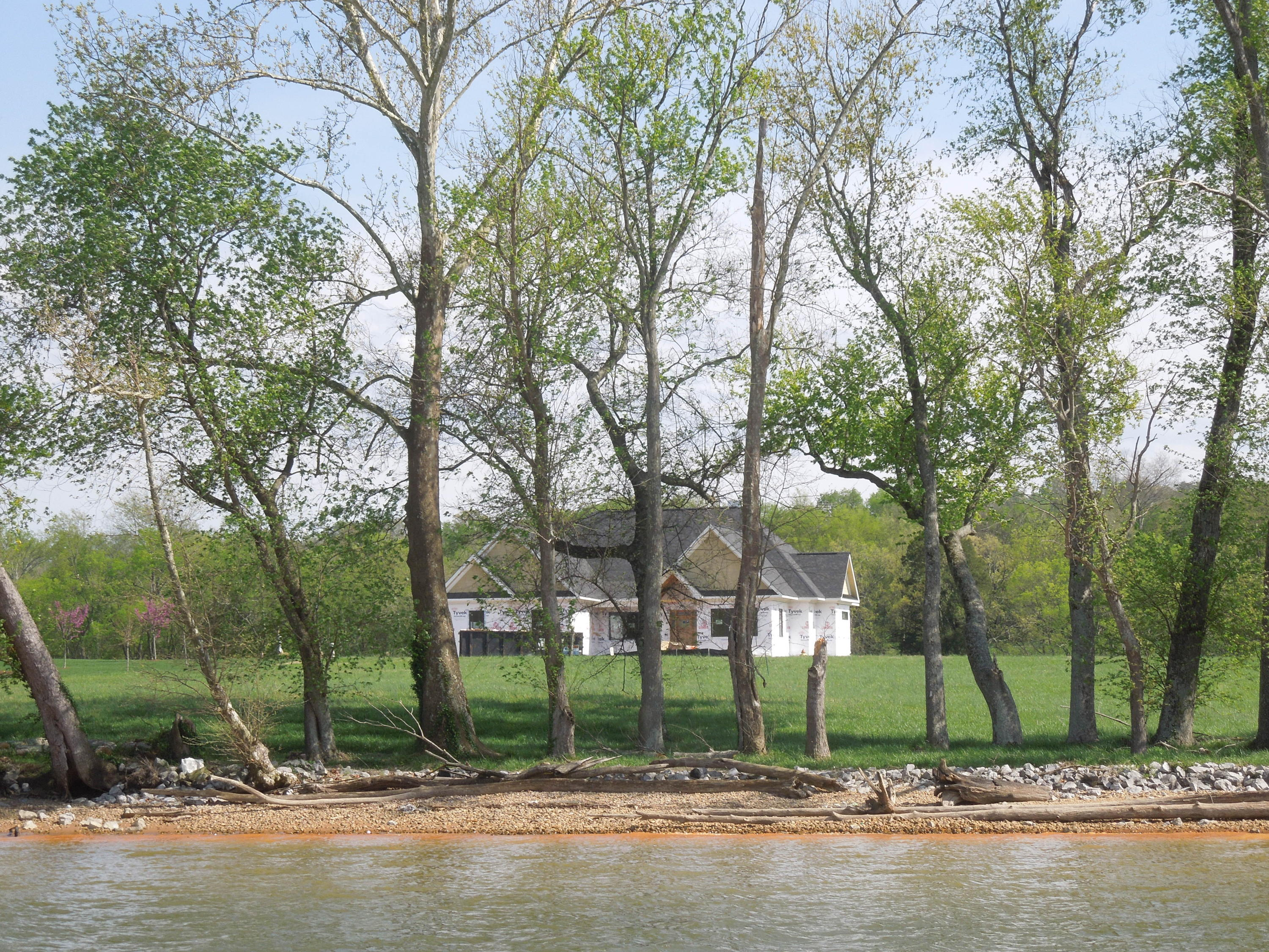 3714 Promontory Point: