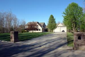 198 Goose Pointe Circle, Crossville, TN 38571