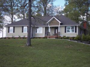 235 Lone Oak Drive, Rickman, TN 38580