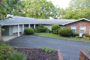 Photo for 131 Circle Drive