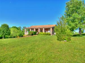 171 Hatt Lane, Rockwood, TN 37854