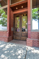 Property for sale at 129 Jackson Ave Unit 204, Knoxville,  TN 37902