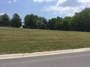 Photo for 2272 Persimmon Ridge Lot 137