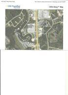 Chuckles Pkwy, Crossville, TN 38555