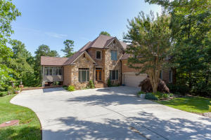 Photo for 112 Creekwood Court