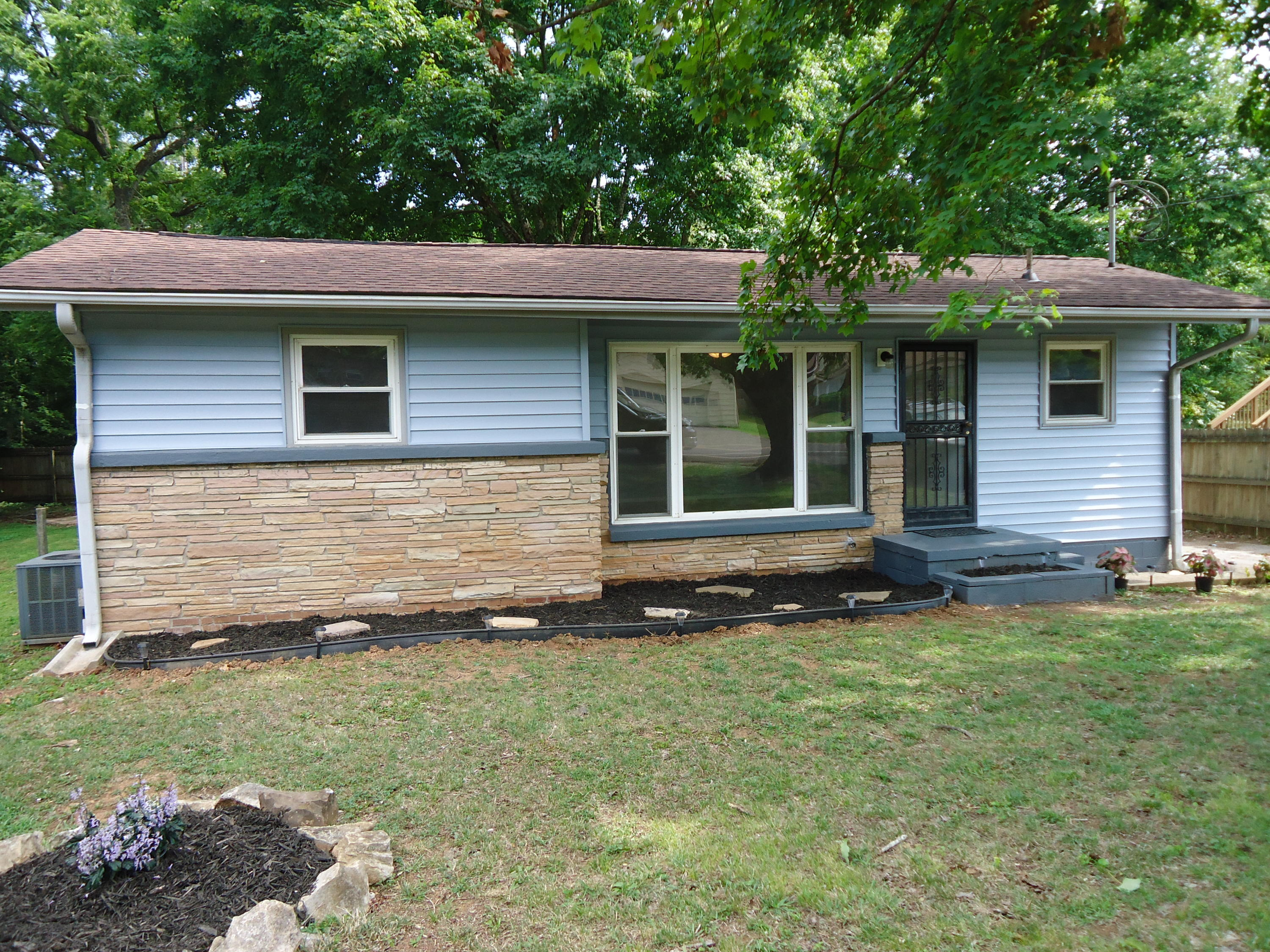 526 Taliwa, Knoxville, Tennessee, United States 37920, 3 Bedrooms Bedrooms, ,2 BathroomsBathrooms,Single Family,For Sale,Taliwa,973702