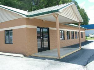 1410 Maley Hollow Rd, Dayton, TN 37321