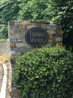Property for sale at 1099 Thomas Woods Way, Lenoir City,  TN 37772