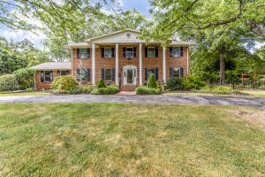 2725 Old Niles Ferry Rd, Maryville, TN 37803