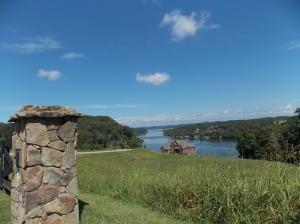 Photo for 530 River RdLot 4