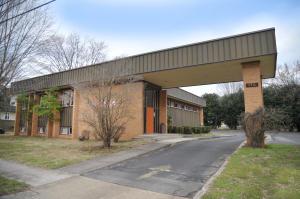 170 W Tennessee Ave, Oak Ridge, TN 37830