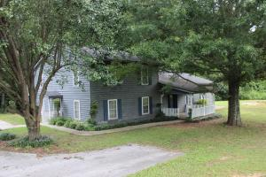 Property for sale at 389 Peach Orchard Rd, Clinton,  TN 37716