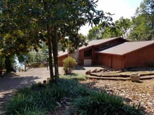 236 Northshore Drive, Greenback, TN 37742