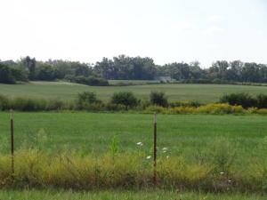 2739 Genesis Rd, Crossville, TN 38571