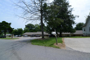 407/437 Memorial Ave. Ave, Dayton, TN 37321