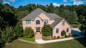 376 Magnolia Lane, Crossville, TN 38555