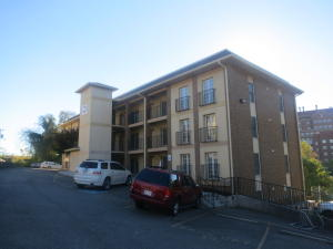 Property for sale at 1004 Game Day Way Unit 3, Knoxville,  TN 37902
