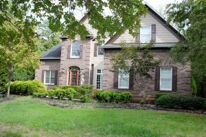 30 Rockingham Lane, Oak Ridge, TN 37830
