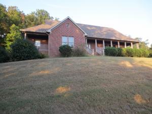 2683 W State Highway 30, Decatur, TN 37322