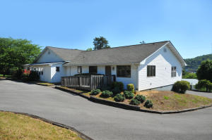 Property for sale at 202 Meadow Lane, Sevierville,  TN 37862