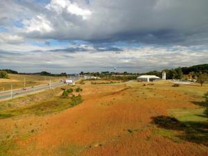 Parcel 184 Winfield Dunn Pkwy, Sevierville, TN 37876