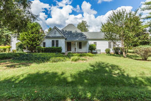 Photo for 1223 Marble Hill Rd