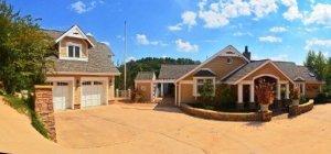 311 Deer Ridge Lane, Lafollette, TN 37766