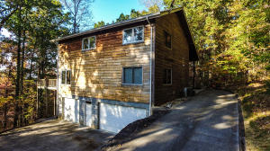 2929 Long Hollow Rd, Powell, TN 37849