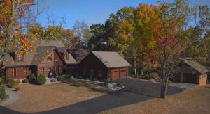 411 Black Oak Estates, Dayton, TN 37321