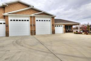 14 Red Oak Drive, Crossville, TN 38555