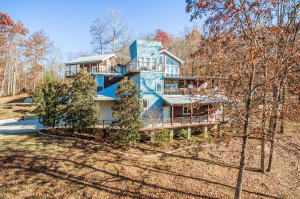 777 Oliver Springs Hwy, Clinton, TN 37716