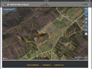 1527 Tarklin Valley Rd, Knoxville, TN 37920