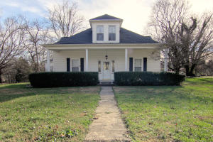 12630 Old Stage Rd, Knoxville, TN 37934