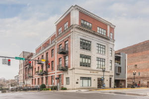 Property for sale at 300 S Gay Street, Apt 102, Knoxville,  TN 37902
