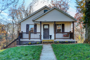 Property for sale at 362 Nash Rd, Knoxville,  TN 37914