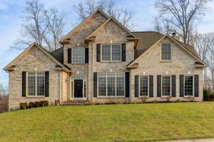 Property for sale at 114 Center Park Lane, Oak Ridge,  TN 37830