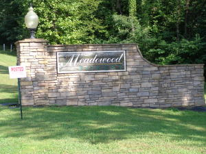 Photo for Lot 23 Meadowood RdLot 23