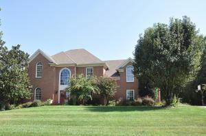 12116 Southwick Circle, Knoxville, TN 37934