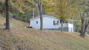 657 River Rd, Harrogate, TN 37752