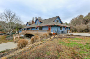 Property for sale at 10592 Antioch Church E. Rd, Lenoir City,  TN 37772