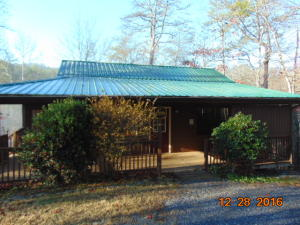 Property for sale at 3224 Cove Creek Way, Sevierville,  TN 37862