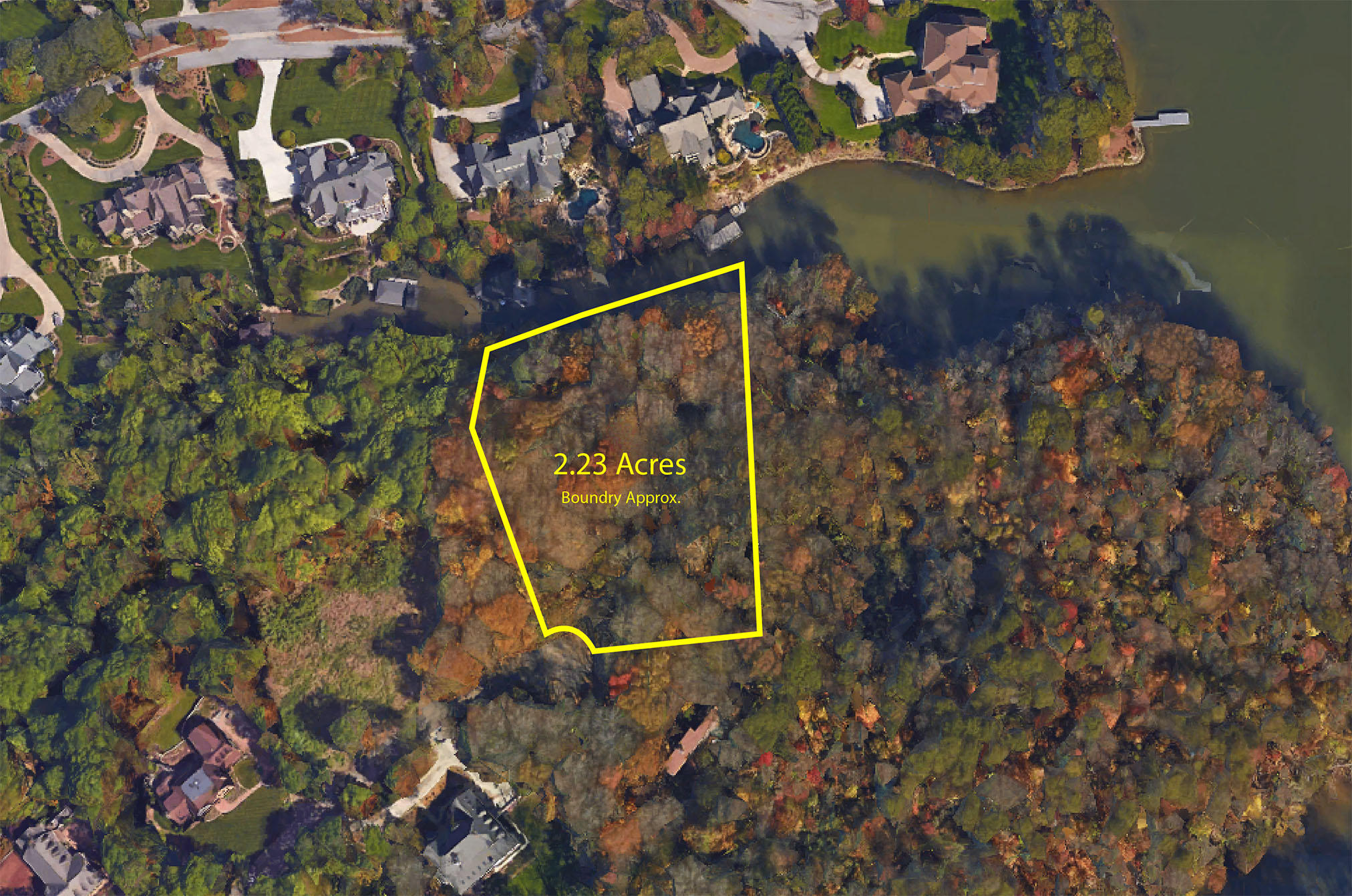 5341 Hickory Hollow Rd: